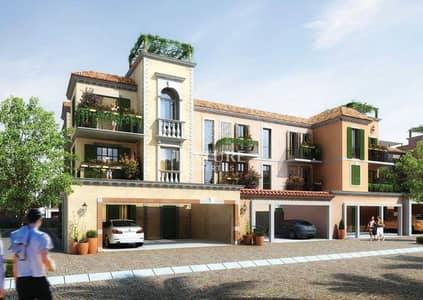 فیلا 4 غرف نوم للبيع في جميرا، دبي - Motivated Seller   Premium   Luxury Villa   Jumeirah