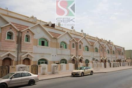فیلا 4 غرف نوم للايجار في ديرة، دبي - 4 Bhk Villa available Near Abu Bucker Al Siddique Metro Station