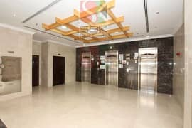 Spacious  1 BHK  Available in Muhaisnah with One  Month Free