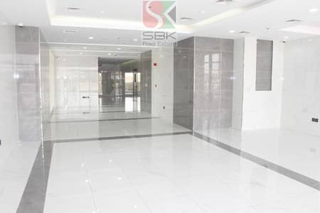 2 Bedroom Apartment for Rent in Dubai Residence Complex, Dubai - Spacious apartment with 1 month & maintenance free