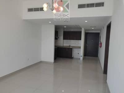 فلیٹ 1 غرفة نوم للايجار في مجمع دبي ريزيدنس، دبي - Brand New| 6 Cheques| Chiller Free