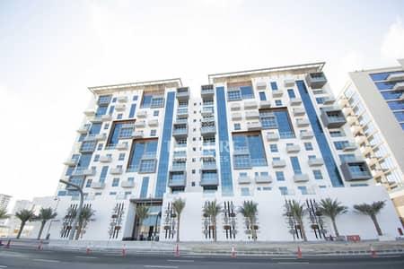 شقة 1 غرفة نوم للايجار في الفرجان، دبي - No commission | 1 Month Free | Brand New Apartment