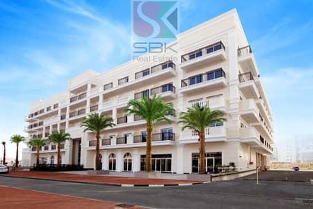 1 Bedroom Apartment for Rent in Arjan, Dubai - BRAND NEW 1 BHK