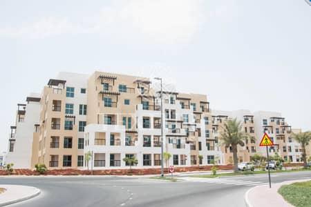 Building for Sale in Al Quoz, Dubai - 8% Net ROI | Negotiable | Matured Community