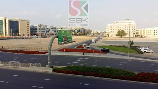 شقة 2 غرفة نوم للايجار في البدع، دبي - SATWA
