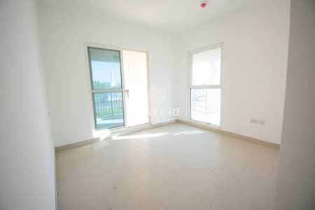 Bulk Unit for Rent in Al Quoz, Dubai - Best Deal | Bulk Units for Rent | Good Location | Al Khail Heights