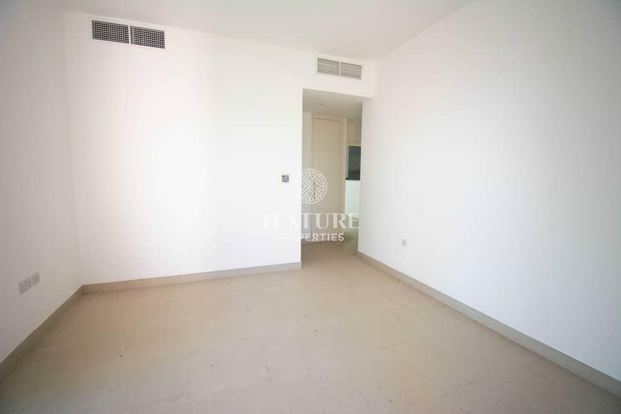 2 Best Deal | Bulk Units for Rent | Good Location | Al Khail Heights