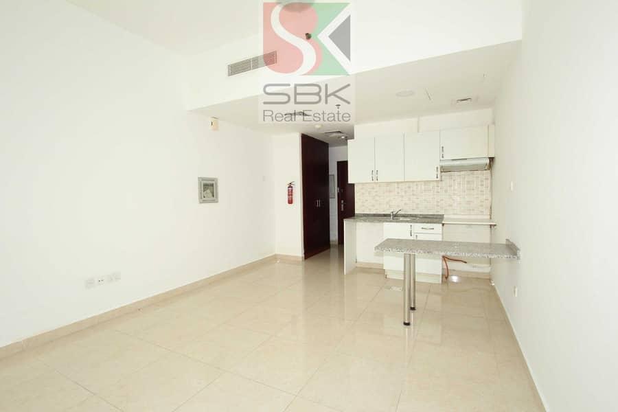 2 Modern and Spacious Studio In Frij Al Murar Deira