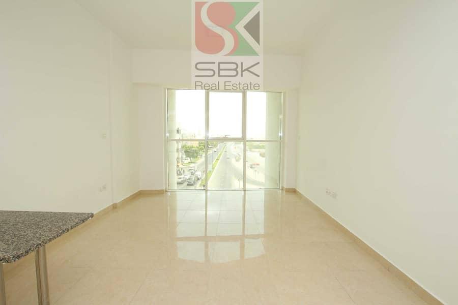 9 Modern and Spacious Studio In Frij Al Murar Deira