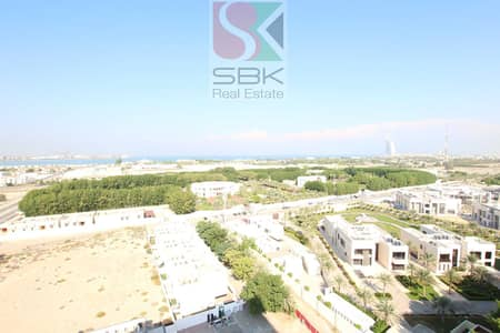 2 Bedroom Apartment for Rent in Al Sufouh, Dubai - High End Quality | 2BHK| Sea View | High Floor