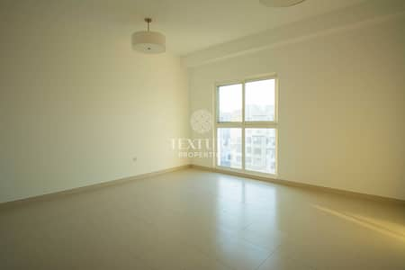 فلیٹ 1 غرفة نوم للايجار في القوز، دبي - Spacious & Affordable   1 Bedroom Apartment for Rent Burj Khalifa View