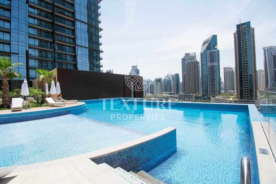 26 Premium Luxury Living   100% DLD Waiver   Maid Room   3yr Payment Plan   1yr Free Property Management