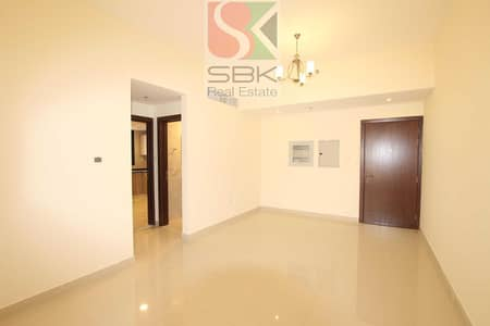2 Bedroom Flat for Rent in Nad Al Hamar, Dubai - Massive Size 2 Bhk With One Month Free