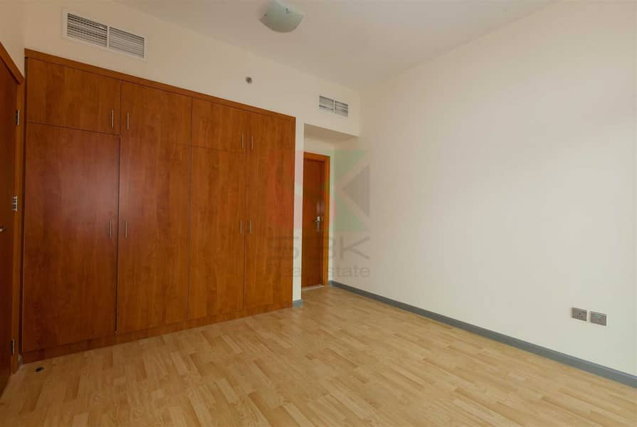 Spacious 2 Bedroom Duplex Available in DSO