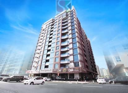 محل تجاري  للايجار في النهدة، دبي - Perfect For Retail Outlet Facing Road