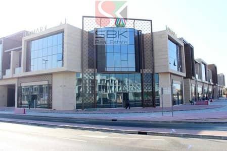 Shop for Rent in Jumeirah, Dubai - Premium Retail Shop at Al Wasl Road