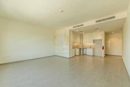 تاون هاوس 3 غرف نوم للبيع في دبي الجنوب، دبي - Ready to Move in | Post Handover | Brand New Unit