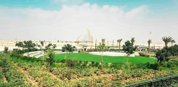 3 Bedroom Townhouse for Sale in Reem, Dubai - Investors Deal | Spacious 3BR+M+S | Mira Oasis