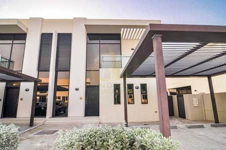 3 Bedroom Villa for Sale in DAMAC Hills (Akoya by DAMAC), Dubai - Ready To Move-in | THM Type | Private Garden | For End User