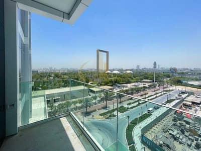 2 Bedroom Apartment for Rent in Bur Dubai, Dubai - Close to Metro and Zabeel Park   Brand New    Spacious 2BHK