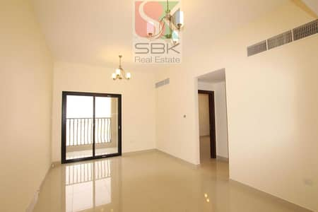 1 Bedroom Apartment for Rent in Nad Al Hamar, Dubai - Luxury and Brand New with Massive Size