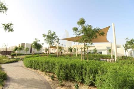 فیلا 4 غرف نوم للبيع في ريم، دبي - Vacant | Ready to Move 4BR+M+S with Post Payment Plan