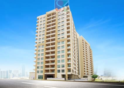 1 Bedroom Flat for Rent in Dubai Residence Complex, Dubai - Spacious Brand New One Bedroom In Dubailand