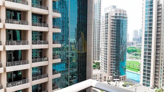 2 Bedroom Apartment for Rent in Downtown Dubai, Dubai - Genuine listing   2 Bedrooms   Prime Location