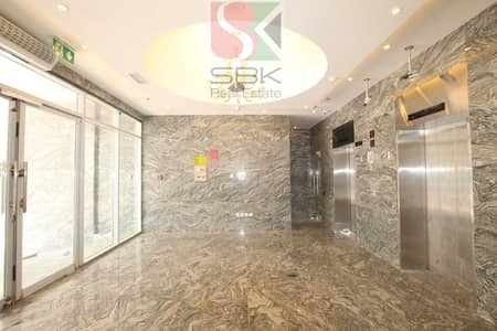 1 Bedroom Flat for Rent in Nad Al Hamar, Dubai - Amazing Deals from Sbk Real Estate for This Summer