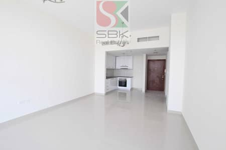 1 Bedroom Flat for Rent in Al Sufouh, Dubai - High End Quality 1 Bedroom with Open Kitchen