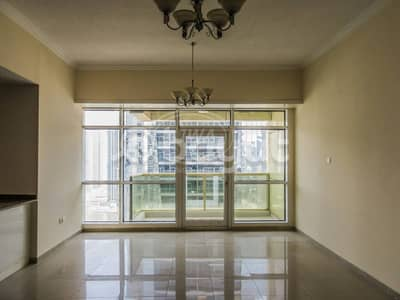 Urgent sale 2 Bedroom apartment front of JLT metro station