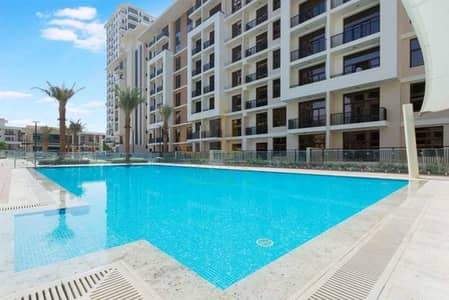 2 Bedroom Flat for Sale in Town Square, Dubai - Resale | Brand New 2 Bedroom Warda | Vacant Unit