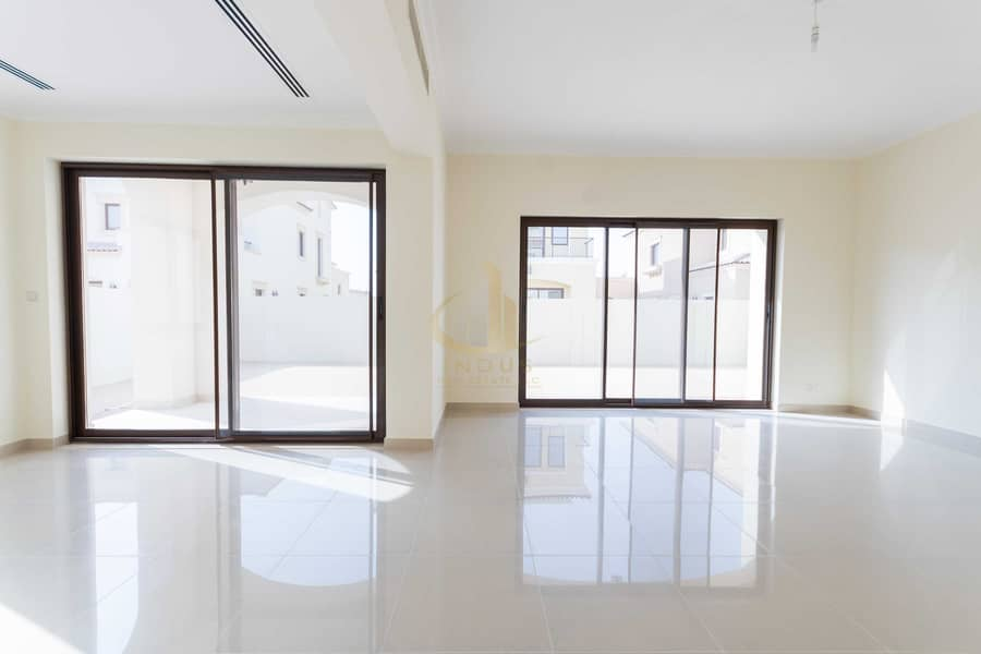 2 Well Maintained Spacious Type 02  4Br + Maids