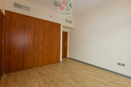 2 Bedroom Flat for Rent in Dubai Silicon Oasis, Dubai - Spacious 2 Bedroom Duplex Available in DSO
