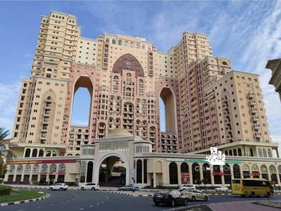 شقة 1 غرفة نوم للبيع في واحة دبي للسيليكون، دبي - Great Deal | Spacious 1 Bed | Picturesque View