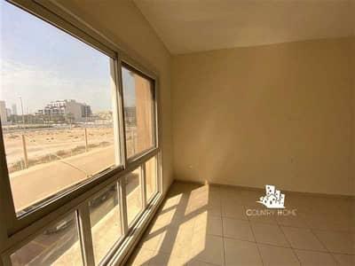 شقة 1 غرفة نوم للبيع في قرية جميرا الدائرية، دبي - Great Deal   Well Maintained 1Bed   Massive Layout