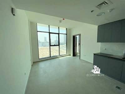 1 Bedroom Flat for Sale in Jumeirah Village Circle (JVC), Dubai - Flexible Payment Plan | Ready | High ROI