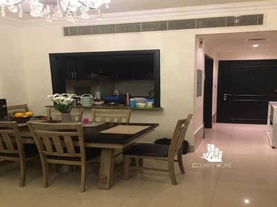شقة 1 غرفة نوم للبيع في قرية جميرا الدائرية، دبي - Ground Floor   Quality Living   Prime Location