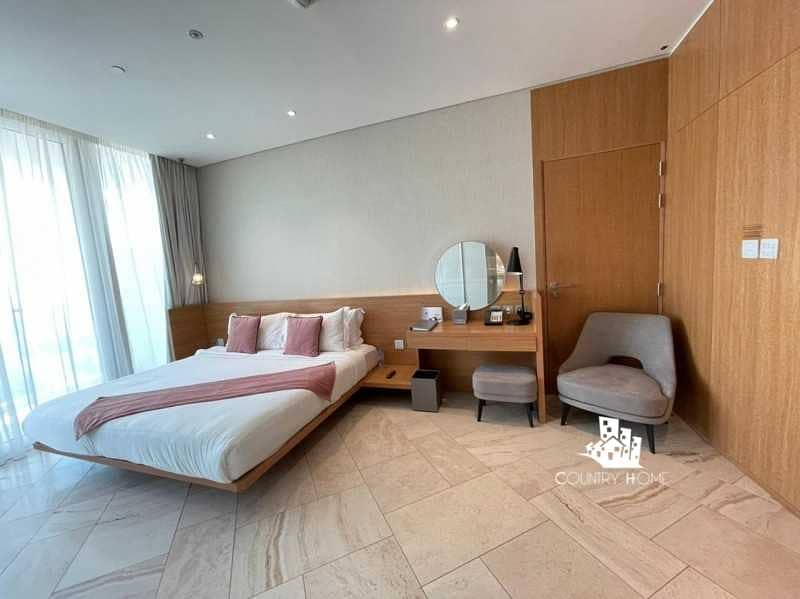 2 5% ROI NET | 5 Star Hotel | 5 years Payment Plan