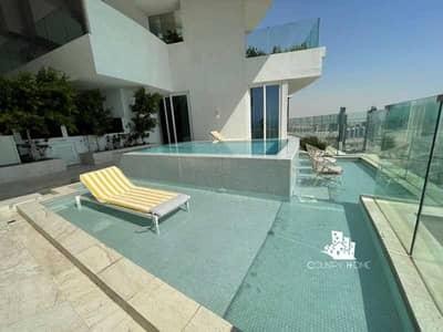 شقة فندقية 2 غرفة نوم للبيع في قرية جميرا الدائرية، دبي - 5 Star Hotel   5 years PP   5% ROI NET