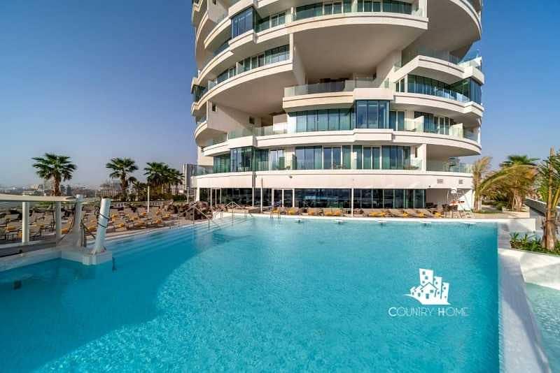5 years PP | 5 Star Hotel | 5% ROI NET