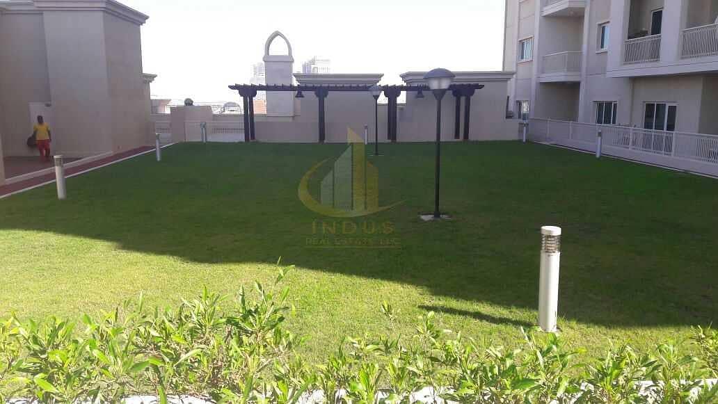 10 Luxury Furnished Apartments | Next to Jebel Ali Free Zone