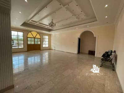 8 Bedroom Villa for Rent in Al Barsha, Dubai - Massive 8 Bedroom   Majlis  Driver & Maid room