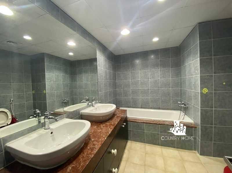 22 Private Garden |Rented Unit|2BR Independent  Villa