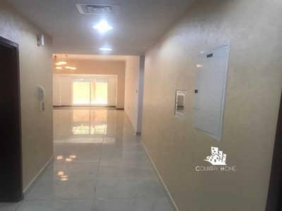 فلیٹ 1 غرفة نوم للايجار في مردف، دبي - Distress Deal| Real Luxury| Great opportunity