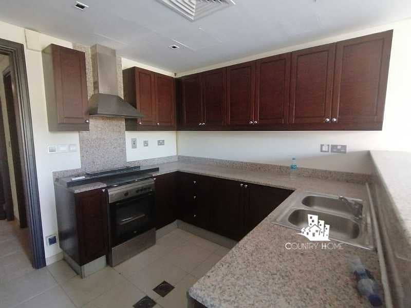 2 Spacious 2 Bed Th +Maid   Private Garden