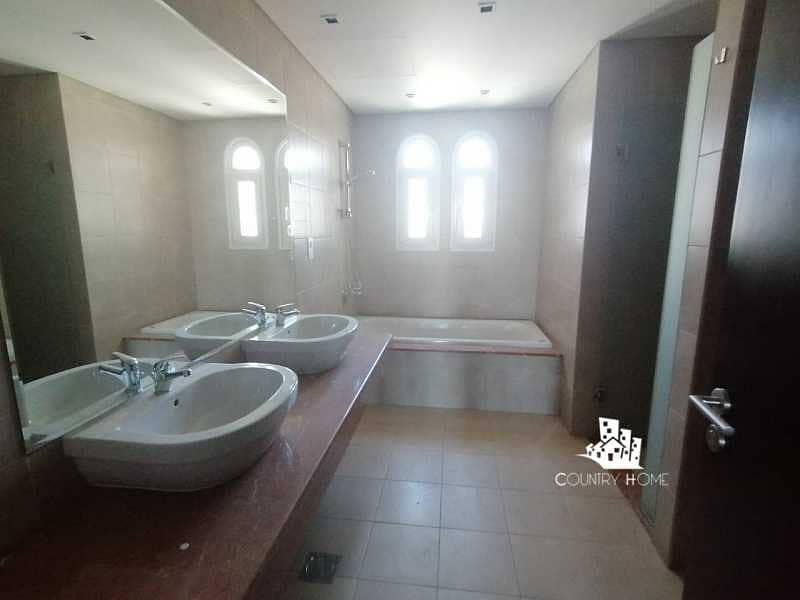 14 Spacious 2 Bed Th +Maid   Private Garden