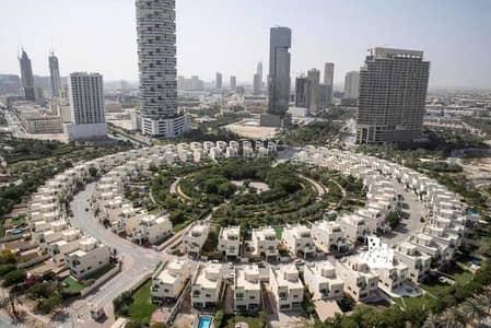 مبنى سكني  للبيع في قرية جميرا الدائرية، دبي - 8% ROI |Hot Deal Luxurious| Full Occupancy