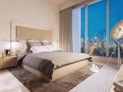 2 Bedroom Apartment for Sale in Downtown Dubai, Dubai - Premium Quality   Design Perfection  Best View