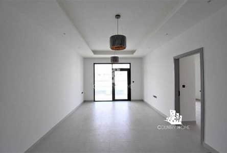 فلیٹ 1 غرفة نوم للبيع في قرية جميرا الدائرية، دبي - Brand New Luxurious 1BR| Huge Storage | HOT DEAL